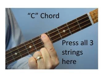 c_chord