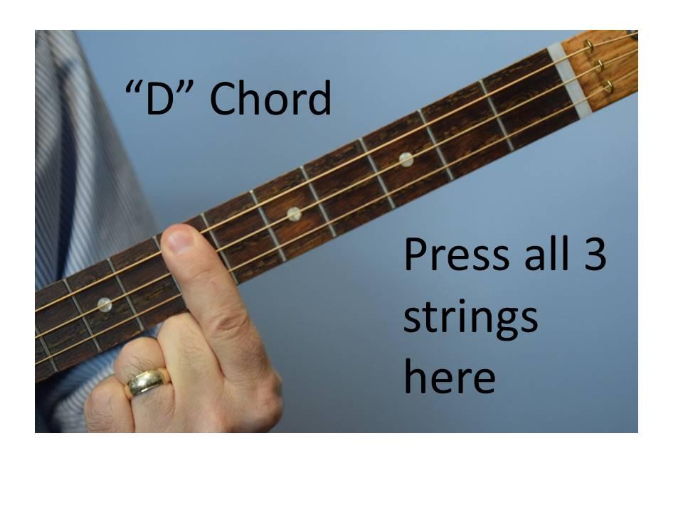d_chord