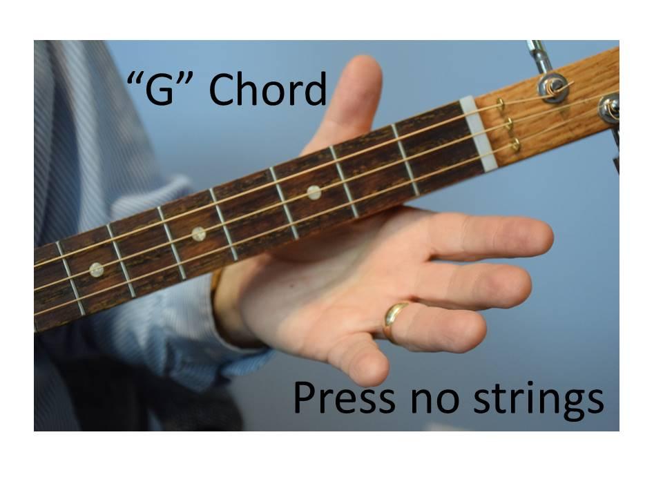 g_chord